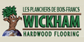 Click Here to view Wickham Hardwood Flooring