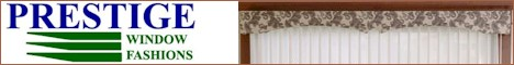 Click Here to view Prestige Window Fashions