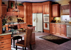Quality Cabinets® - Cabinetry