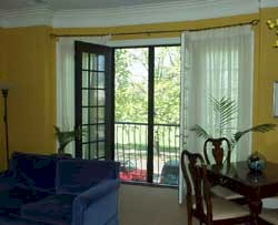 Reel Screens - Windows and Doors