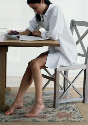 Robert Allen Fabrics - Fabrics and Bedding