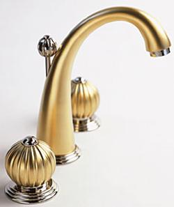 Santec Faucet - Plumbing Fixtures