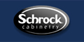 Click Here to view Schrock Cabinetry