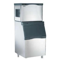 Scotsman Ice Systems - Appliances
