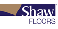 Click here to learn more about Shaw Carpet