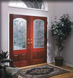 Simpson® Doors - Windows and Doors