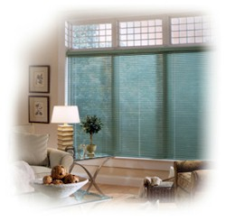 Skandia Window Fashions