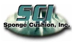 Sponge Cushion