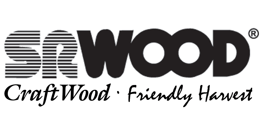 SR Wood Inc.