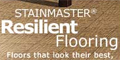 Click here to learn more about STAINMASTER® Resilient Flooring