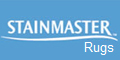 STAINMASTER® Area Rugs