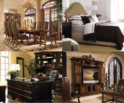 Stanley Furniture Company - Furnishings