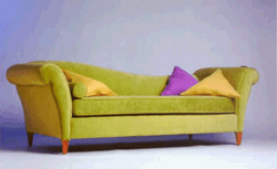 Stylus Furniture - Furnishings