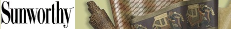 Click Here to view Sunworthy� Wall Coverings