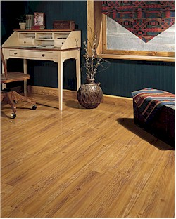 Tarkett Laminate Flooring