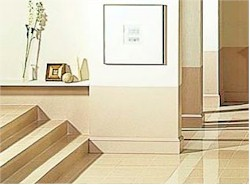 TEC Specialty Products - Specialty Floors