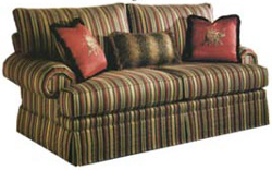 Temple Furniture - Furnishings