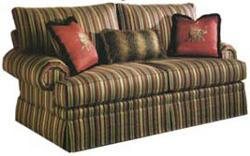Temple Furniture - Furnishings