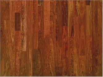 Terra Hardwood Flooring - Wood Flooring