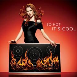 Thermador Appliances - Appliances