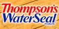 Thompson's® Water Seal®
