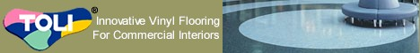 Click Here to view Toli Vinyl Flooring