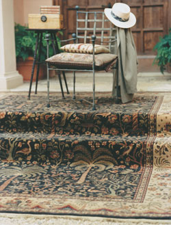 Tommy Bahama Rugs