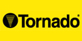 Tornado Industries, Inc.