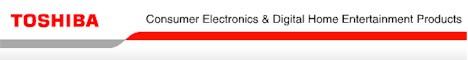Toshiba Elecronics
