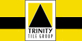 Click Here to view Trinity Tile