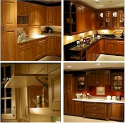 UltraCraft ® Cabinets