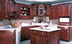 Valley Cabinets - Cabinetry