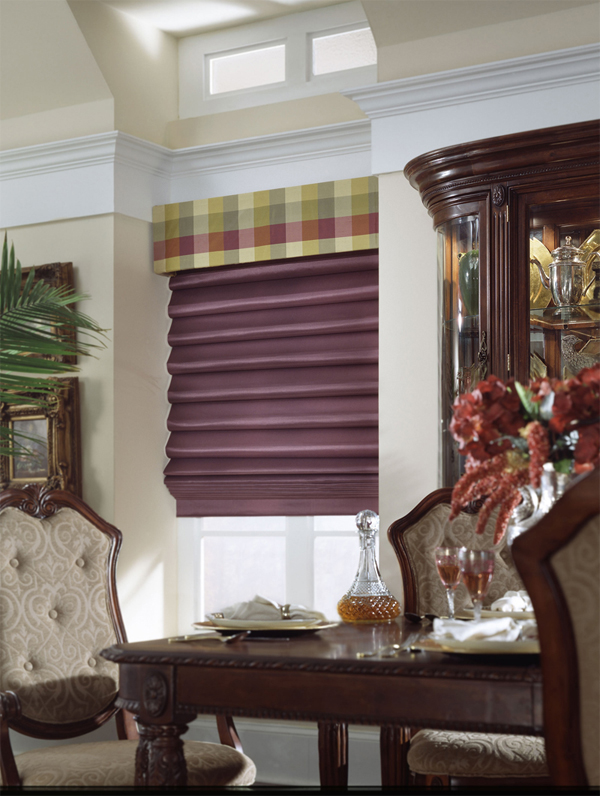 Blinds by Vertican - Window Treatment
