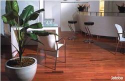 Viking Hardwood Flooring - Wood Flooring