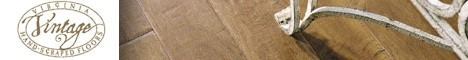 Click Here to view Virginia Vintage Hardwood