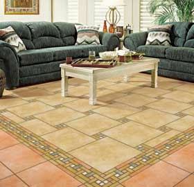 Vitromex� Tile - Ceramic and Porcelain