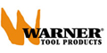Click here to learn more about Warner Tools