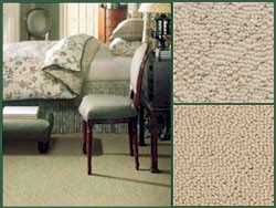 Waverly® Carpet - Carpeting