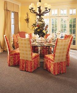 WeavePoint  - Carpeting