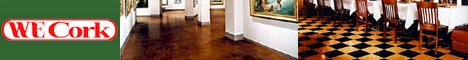 Click Here to view WECork Flooring