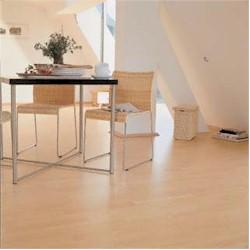 Wilsonart® Laminate Flooring