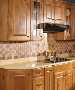 Woodland Cabinetry  - Cabinetry