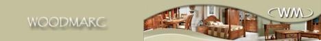 WoodMarc Furniture