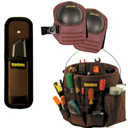 WorkHorse Tradesmen Products - Tools