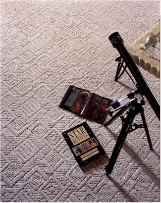World Carpet - Carpeting