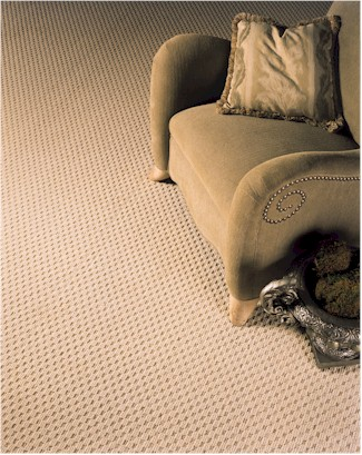 Wunda Weve Carpet - Carpeting