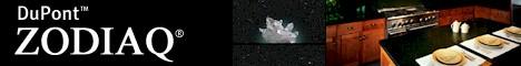 Click Here to view Zodiaq� Quartz Surfaces
