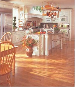 Carpetland Carpet One Floor Home Cincinnati Oh 45215
