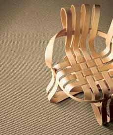 Karastan Contract Carpet - Carpeting