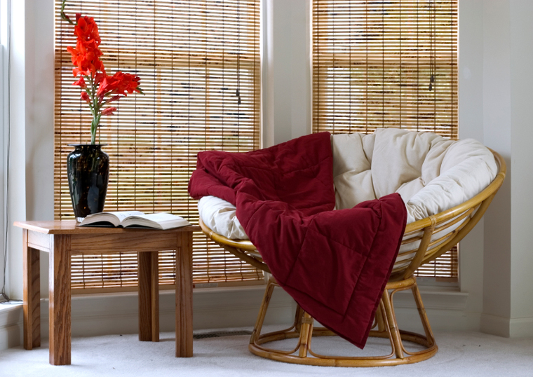 Cheap Carpet | 30-50% Off Retail Prices | Carpet Express | Value